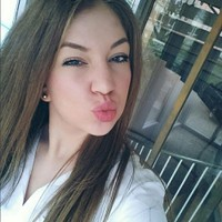 jeanniea2's photo