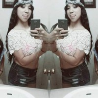 Tesa's photo