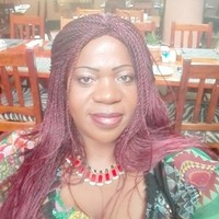 KERRI: Christian hookup in johannesburg south africa