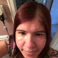 bonitagirl72's photo
