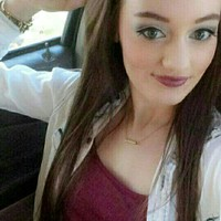Marylila's photo