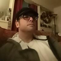 Bigdnick's photo