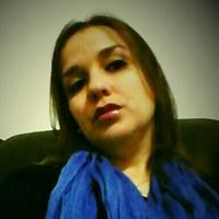 lisbela's photo
