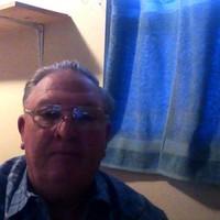 edwardmurren's photo