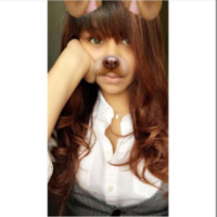 brpuga144's photo