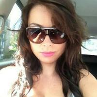 Alessandra1O's photo