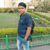 arijita's photo