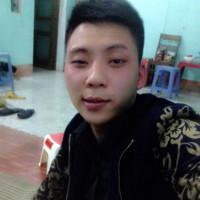 anhnhoem1's photo