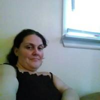 litmisshawty's photo