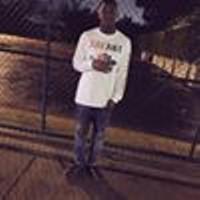 teddy's photo