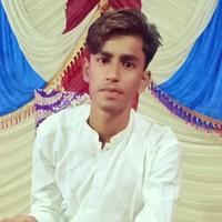 arsalan Ali's photo