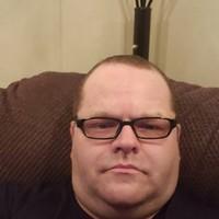 Keith 's photo