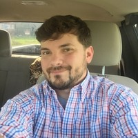 Jason0907's photo