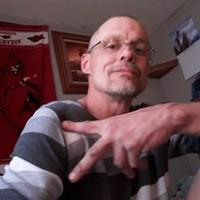 Worley's photo