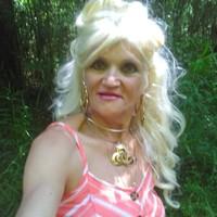 LindaS's photo