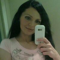 Lupita 's photo