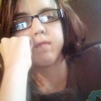 Chelsey 's photo