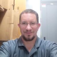Hunker's photo