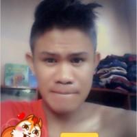 mekko_05's photo