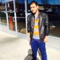 pr620424's photo