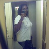Jessicarose87's photo