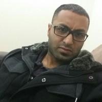 saifbaloch's photo