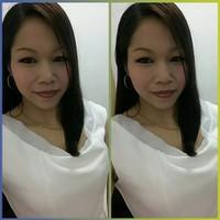 Roseemary's photo