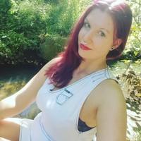 Roselinehudson's photo