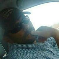 rodknocker1178's photo