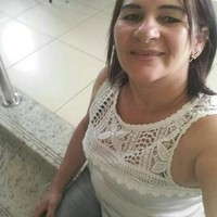 eleide's photo