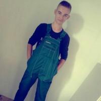 krzysiek16's photo