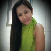 jMaya02's photo