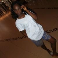 Angel's photo
