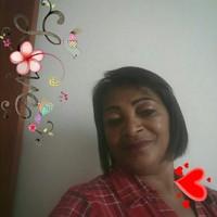 Marcia4243's photo