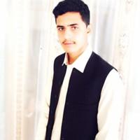 mansourjan's photo