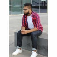 Mdnawaf25's photo