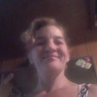 MrsNettie's photo