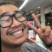 TetsuoTheKey's photo