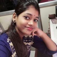 Pihu89879865O5's photo