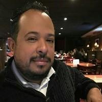 Tuagrado's photo