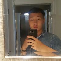 JunChong's photo