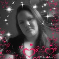 cjbaby's photo