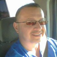 ledif2727's photo
