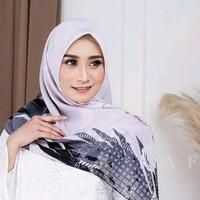 nisa's photo