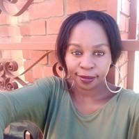 Bridgette's photo