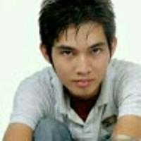 RIAN 's photo