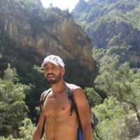 Richie76190's photo