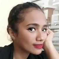 MeiMa93's photo