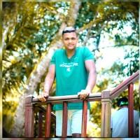 Ushanaya's photo