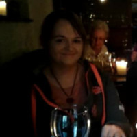 Carlow Lesbian Personals, Carlow Lesbian Dating Site